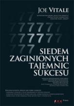 7 Zaginionych tajemnic sukcesu
