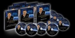 DVD ze szkolenia
