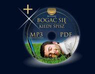BONUS MP3 + PDF