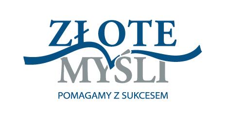 [Obrazek: logotyp_zm.jpg]
