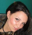 Renata Hajduczenia