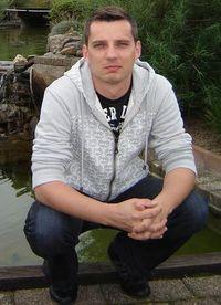 Krzysztof_Kunicki