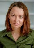 Magda Majewska