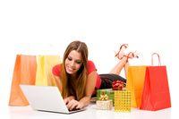 Jak samodzielnie założyć sklep internetowy?