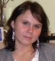 Joanna Jankiewicz