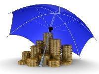 Forex, rynek kapitałowy