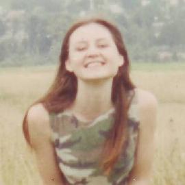 Wioletta Radźko
