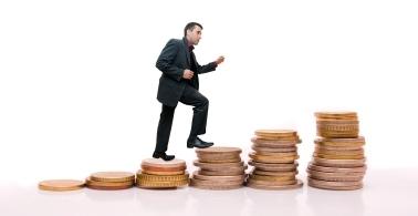Droga dowolności finansowej