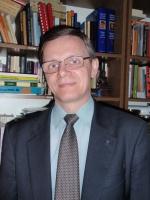 Wiesław Finkielsztein