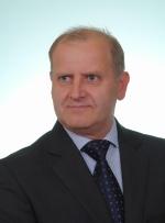 Tadeusz Laskowski