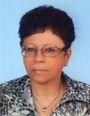 Renata Gaweł