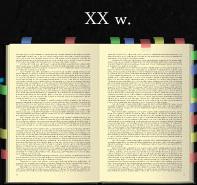 2book