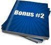 Bonus nr 2