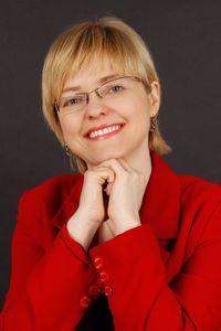 Anna Tabisz