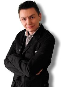 Bartłomiej Raczkowski