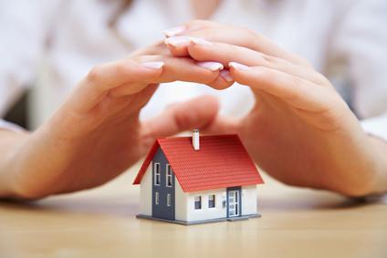 Jak znaleźć i kupić mieszkanie
