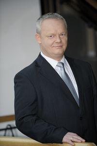 Grzegorz Szczerba