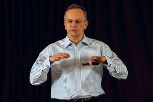 Jacek Walkiewicz