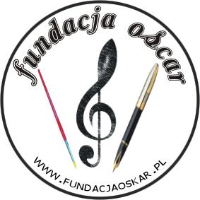 Fundacja Oscar
