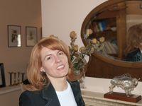 Justyna Chmielewska