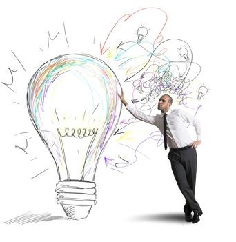 Jak myślą ludzie sukcesu?