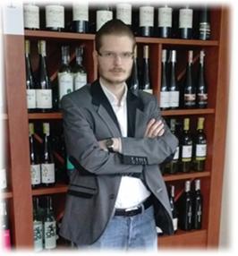 Jacek Ponikiewski