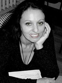 Maria Anna Furman