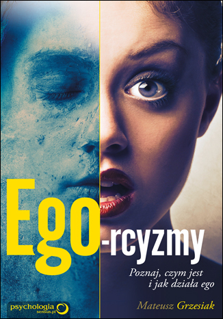 Ego-rcyzmy