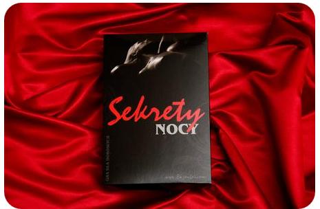 SEKRETY NOCY