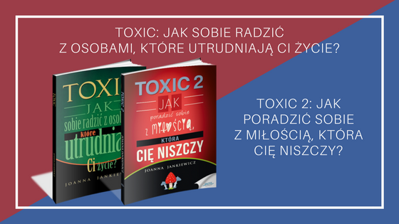 Pakiet TOXIC