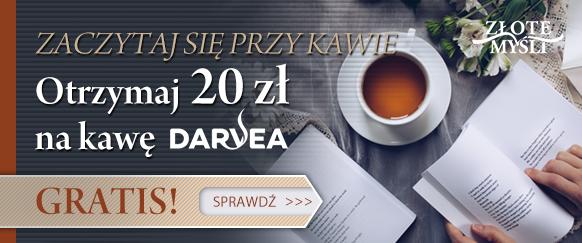 Kawa Darvea