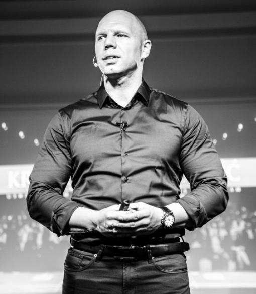 Grzegorz Cieślik