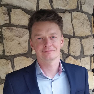 Efektywne zarządzanie czasem - Marcin Kądziołka