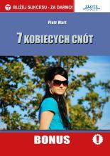 7 cnot