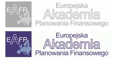 Europejska Akademia Planowania Finansowego