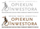 Opiekun Inwestora