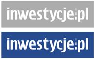 Inwestycje.pl