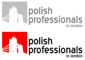 Polish Professionals in London